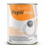 peptimax