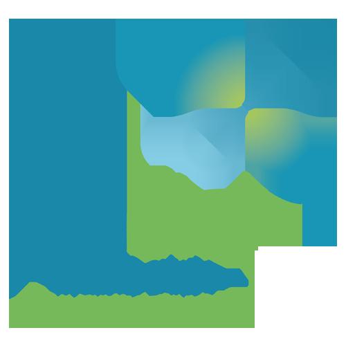 Logo_Prodiet_com_slogan_500x500