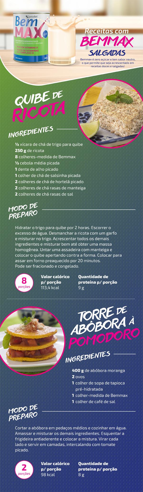 af_PR0516U_Blog Salgadas