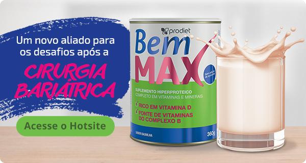 banner_bemmax_site