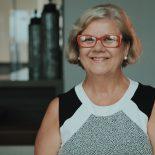 Conheça a história de Dona Marta sobre a missão de cuidar