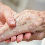 Estudo brasileiro aponta Sarcopenia em idosos