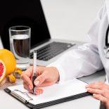 Áreas de Atuação e a Importância do Nutricionista – parte II