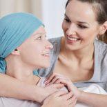 Aspen 2019: Abordagem Nutricional no Paciente Oncológico