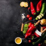 Conheça os 6 alimentos funcionais que vão deixar a sua vida mais saudável