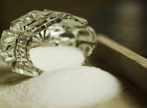 Como diminuir o sal no dia a dia