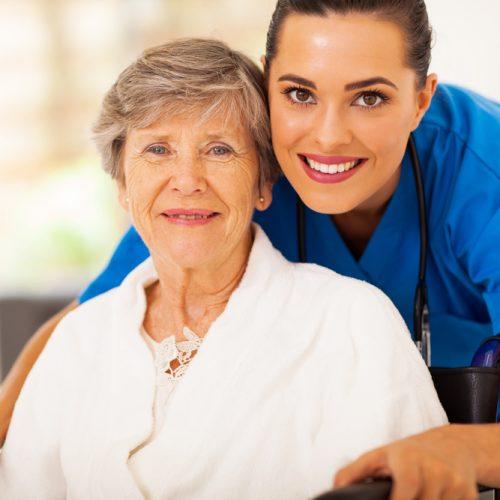 Como lidar com os efeitos colaterais da quimioterapia