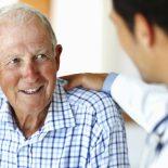 Como melhorar a qualidade de vida do paciente oncológico
