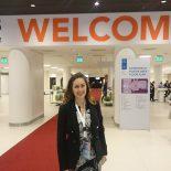 Prodiet marca presença no 39º Congresso ESPEN