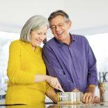 Descubra quais são os principais benefícios da Terapia Nutricional no câncer
