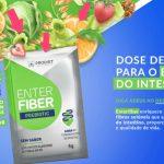 Hora do lanche: alimentos ricos em fibras para levar na bolsa