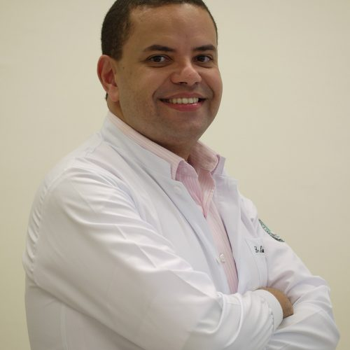 Entrevista com especialista Como a odontologia pode auxiliar o paciente oncológico