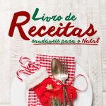 [E-book] Livro de Receitas Saudáveis para o Natal
