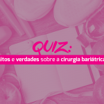 PRODIET_Quiz_CB_1000x700_CapaPostBlog
