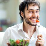 Porque a suplementação nutricional é importante na dieta após a cirurgia bariátrica
