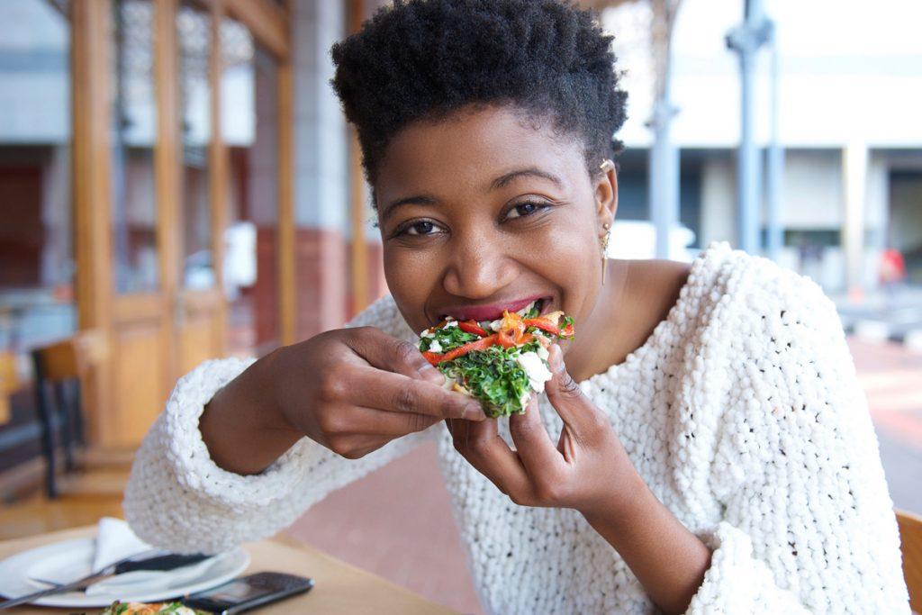 Porque e importante enriquecer os alimentos do paciente oncologico