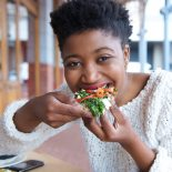 Porque é importante enriquecer os alimentos do paciente oncológico