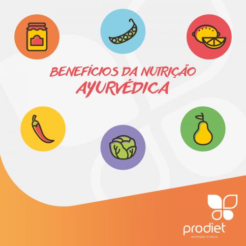 Nutricao_Ayurvedica
