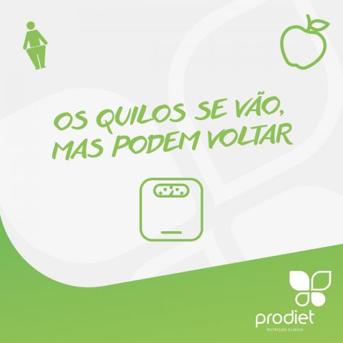 Post_Quilos