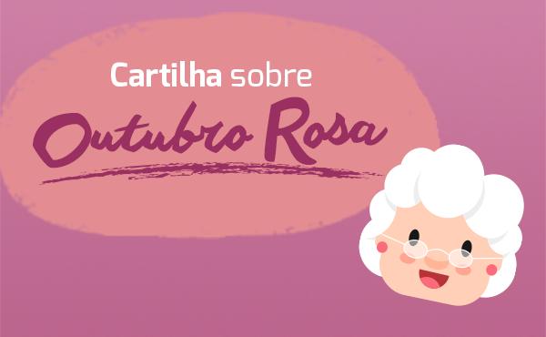 Prevencção cancer de mama _ Capa Blog