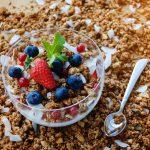 Fibras alimentares: por que incluí-las na dieta