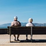 Doença de Alzheimer: o que é, sintomas, causas e tratamento.