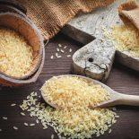 Você conhece os benefícios da proteína hidrolisada do arroz?
