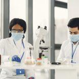 Pesquisa, Ciência e Inovação juntas pela Nutrição
