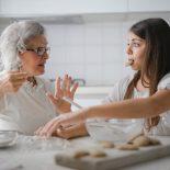 Nutrição como aliada no combate ao déficit de memória