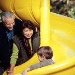 Envelhecimento ativo e saudável e dicas para ter qualidade de vida