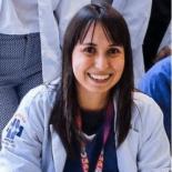 Entrevista com especialista: Diarreia em pacientes críticos e a Nutrição Enteral
