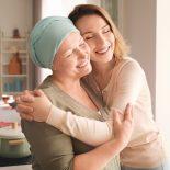 Câncer de rim: diagnóstico precoce determina sucesso do tratamento
