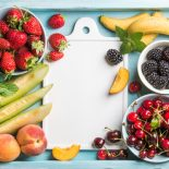 Conheça alguns alimentos que estão na melhor safra e seus benefícios à saúde