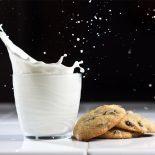 Descubra quais são os benefícios da suplementação láctea no dia a dia