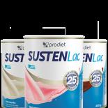 Sustenlac – 400 g