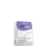 HDmax – 200 ml