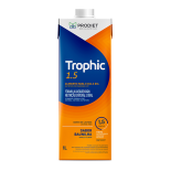 Trophic 1.5 – 1L