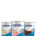 Sustenlac – 450 g