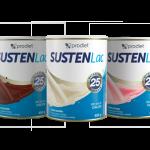 sustenlac_pack_app