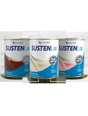 sustenlac_pack_site290x380
