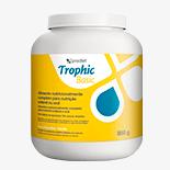 Trophic Basic – 800 g (Nova Fórmula)