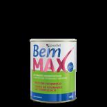 Bemmax – 360 g