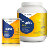 Trophic Basic – 400g e 800g