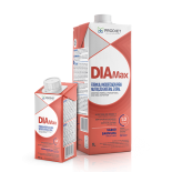 Diamax – 1 L  e 200 ml