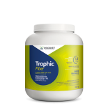 Trophic Fiber – 800 g