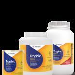 Trophic Basic Enteral – 400g – 800g e 2,07kg
