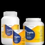 Trophic Basic – 400g – 800g e 2,07kg