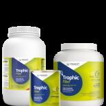 Trophic Fiber – 400g – 800g e 1,92kg