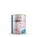 Carbo CH – 400 g