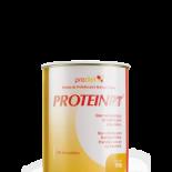 ProteinPT – 150 g